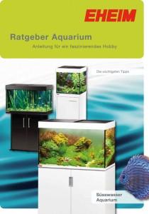 Neues hobby aquarium aquarium sets f r einsteiger for Aquarium einsteiger